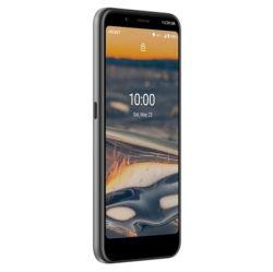 Usuñ simlocka kodem z telefonu Nokia C2 Tava