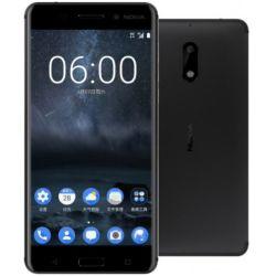 Usuñ simlocka kodem z telefonu Nokia 6