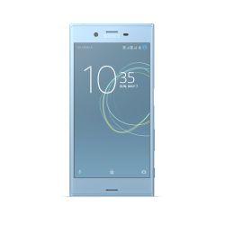 Jak zdj±æ simlocka z telefonu Sony Xperia XZs