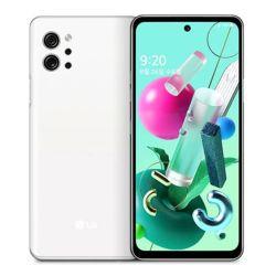 Usuñ simlocka kodem z telefonu LG K42