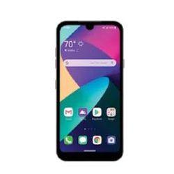 Usuñ simlocka kodem z telefonu LG K31