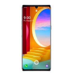 Usuñ simlocka kodem z telefonu LG Velvet 5G UW
