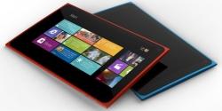 Usuñ simlocka kodem z telefonu Nokia Lumia 2520