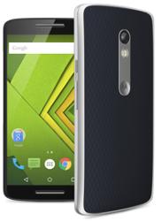 Usuñ simlocka kodem z telefonu Motorola Moto X Play
