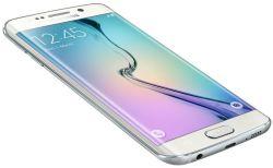 Usuñ simlocka kodem z telefonu Samsung Galaxy S6 edge+