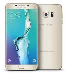 Usuñ simlocka kodem z telefonu Samsung SM-G928A