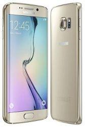 Usuñ simlocka kodem z telefonu Samsung SM-G928I