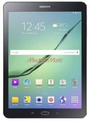 Usuñ simlocka kodem z telefonu Samsung Galaxy Tab S2 8.0 LTE