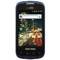 Usuñ simlocka kodem z telefonu Samsung R730 Transfix