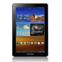 Usuñ simlocka kodem z telefonu Samsung P6800 Galaxy Tab 7.7