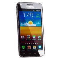Usuñ simlocka kodem z telefonu Samsung Galaxy S II Epic 4G Touch