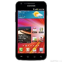 Usuñ simlocka kodem z telefonu Samsung Galaxy S II LTE i727R