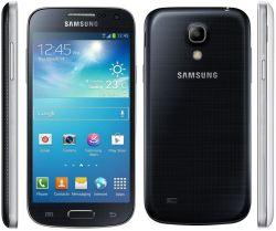 Usuñ simlocka kodem z telefonu Samsung Galaxy S4 mini GT-I9195I