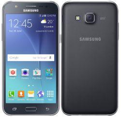 Usuñ simlocka kodem z telefonu Samsung Galaxy J5 J500FN