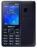 Usuñ simlocka kodem z telefonu Samsung Metro B350E