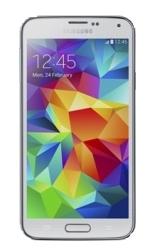 Usuñ simlocka kodem z telefonu Samsung Galaxy SV