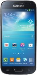 Usuñ simlocka kodem z telefonu Samsung SGH-I257M