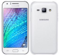 Usuñ simlocka kodem z telefonu Samsung SM-J100H