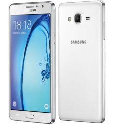 Usuñ simlocka kodem z telefonu Samsung Galaxy On7