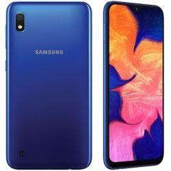 Jak zdj±æ simlocka z telefonu Samsung Galaxy A10