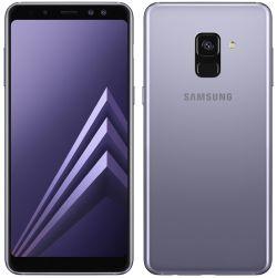Usuñ simlocka kodem z telefonu Samsung Galaxy A20