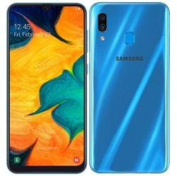 Usuñ simlocka kodem z telefonu Samsung Galaxy A40