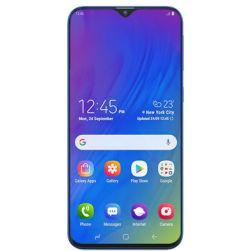 Usuñ simlocka kodem z telefonu Samsung Galaxy M30