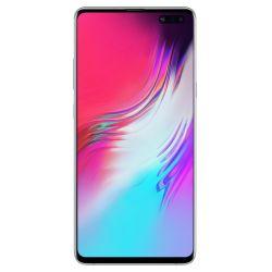Usuñ simlocka kodem z telefonu Samsung Galaxy S10 5G