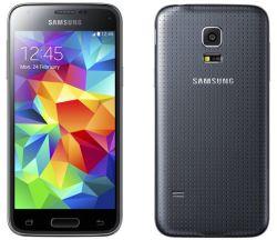 Usuñ simlocka kodem z telefonu Samsung SMG800F