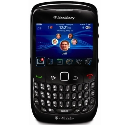 Usuñ simlocka kodem z telefonu HTC Blackberry Gemeni