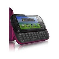 Usuñ simlocka kodem z telefonu Alcatel OT I888