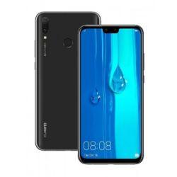Usuñ simlocka kodem z telefonu Huawei Y Max