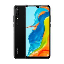 Usuñ simlocka kodem z telefonu Huawei Nova 4e