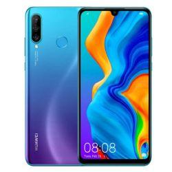 Usuñ simlocka kodem z telefonu Huawei P30 Lite