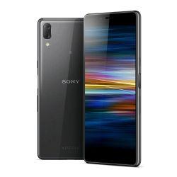 Usuñ simlocka kodem z telefonu Sony Xperia L3