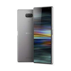 Usuñ simlocka kodem z telefonu Sony Xperia 10 Plus