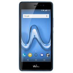 Usuñ simlocka kodem z telefonu Wiko Tommy2 Plus