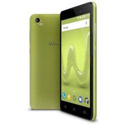 Usuñ simlocka kodem z telefonu Wiko Sunny2 Plus