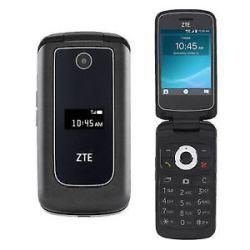 Usuñ simlocka kodem z telefonu ZTE Z320