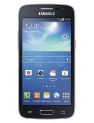 Usuñ simlocka kodem z telefonu Samsung Galaxy Core LTE