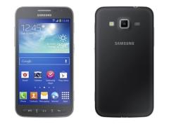 Usuñ simlocka kodem z telefonu Samsung Galaxy Core Advance