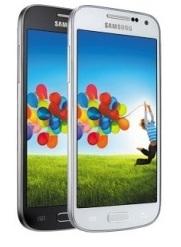Usuñ simlocka kodem z telefonu Samsung GT-i9192