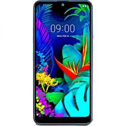 Usuñ simlocka kodem z telefonu LG K50