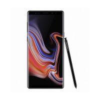 Usuñ simlocka kodem z telefonu Samsung Galaxy Note 9