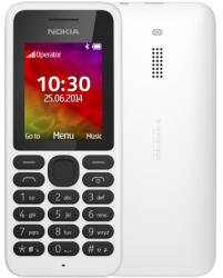 Usuñ simlocka kodem z telefonu Nokia 130