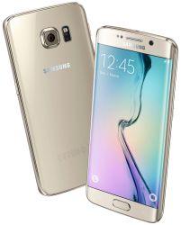 Usuñ simlocka kodem z telefonu Samsung Galaxy S6 edge
