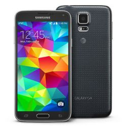 Usuñ simlocka kodem z telefonu Samsung G900-F