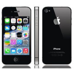 Odblokowanie na sta³e simlocka w iPhone 4S