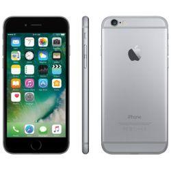 Usuñ simlocka kodem z telefonu iPhone 6