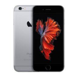 Usuñ simlocka kodem z telefonu iPhone 6S